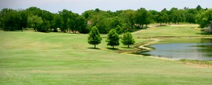 header_golfoverview