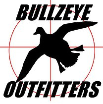 Bullzeye Outfitters