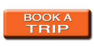Book Your Trip button adventuretex
