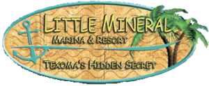 Lake texoma cabins and resorts adventure texoma for Lake texoma cabins with hot tub