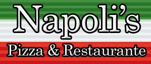 Napolis